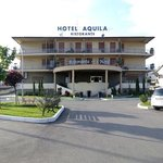 Photo of Hotel Aquila