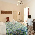 Foto de 95mo Reggimento Bed and Breakfast