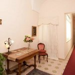 Φωτογραφία: 95mo Reggimento Bed and Breakfast