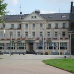 Photo of Hotel Zum Anker