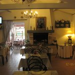 Photo of Hotel Restaurant La Riviere