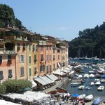 Photo of Belmond Hotel Splendido