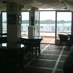 Photo of Hotel Port Lligat