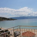 Photo de Atrium Residence Baska