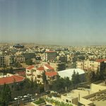Photo de Crowne Plaza Hotel Amman