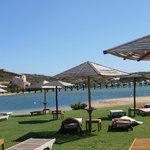 Photo de Hotel Cala di Volpe