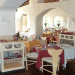 Photo of Hotel Cala di Volpe