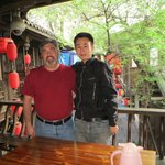 Real China travel-One day private tour