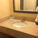 Foto de Courtyard by Marriott Tarrytown Greenburgh