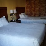Foto di Courtyard by Marriott Minneapolis Eden Prairie