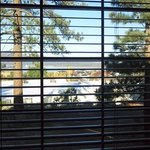 Zdjęcie Worldmark at Big Bear
