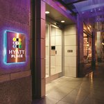 Hyatt Place Des Moines Downtownの写真
