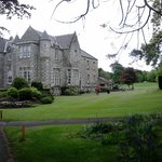 Bilde fra Kilconquhar Castle Estate and Country Club