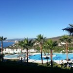 Foto de Pierre & Vacances Resort Terrazas Costa del Sol