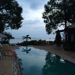 Foto de Krabi Tropical Beach Resort