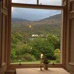 Photo de Park Hotel Kenmare