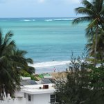 Bilde fra Howard Johnson Hotel Carolina/San Juan