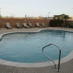 BEST WESTERN PLUS Waxahachie Inn & Suites Foto