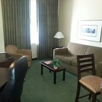 Photo de Hawthorn Suites By Wyndham Phoenix Chandler