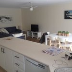 Aloha Lane Holiday Apartments의 사진