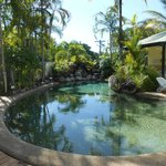 Foto The Port Douglas Queenslander