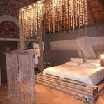 N/a'an ku se Lodge and Wildlife Sanctuary의 사진