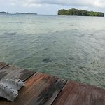 Pulau Macan Eco Resort Village照片