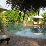 Battambang Resort의 사진
