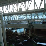 Photo de Holiday Inn Opryland Airport