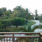 Bilde fra Caribe Club Princess Beach Resort & Spa
