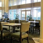 ภาพถ่ายของ La Quinta Inn Orlando Airport West