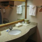 BEST WESTERN PLUS Saddleback Inn & Conference Center Foto
