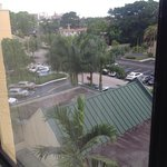 Foto di Hyatt Place Ft. Lauderdale 17th Street Convention Center