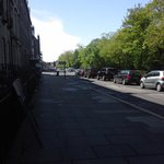 Travelodge Edinburgh Central Queen Street의 사진