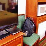 Quality Inn & Suites Biltmore East照片
