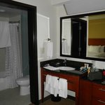 Hyatt Place Raleigh West Foto
