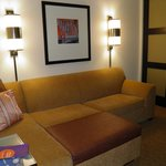 Hyatt Place Raleigh West照片