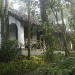 Photo de Shalimar Spice Garden - An Amritara Private Hideaway