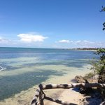 Foto de Bantayan Island Nature Park and Resort