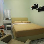 Φωτογραφία: Twelve Inn Boutique Homestay