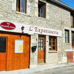 Photo of L'Expatisserie & Le Biscottage