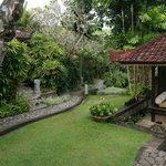 Photo de The Damai Villas