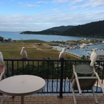 Foto Whitsunday Terraces Resort