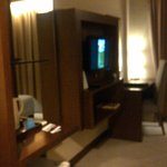 Foto Aston Tanjung Pinang Hotel and Conference Center