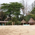 Foto Narima Bungalow Resort