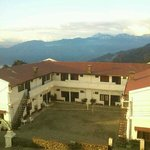 Photo de Hotel Himalayan Club