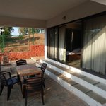 Φωτογραφία: Exotic Home Stay- Panchgani