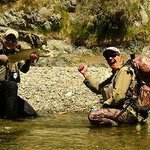Photo of Southern Rivers Fly Fishing