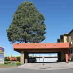Photo of BEST WESTERN Pony Soldier Inn & Suites
