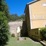 Hotel Relais Valle Orientina re